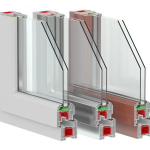 Las Vegas Handyman Windows Repairs