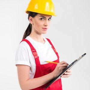 Las Vegas Handyman Drywall Repair Supervisor