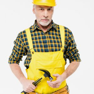 Las Vegas Handyman Home Repair
