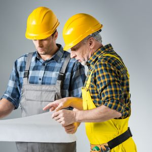 Las Vegas Handyman Project Management