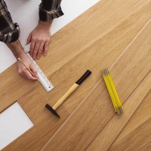 Handyman Las Vegas Carpentry