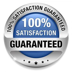 Handyman Las Vegas Excellent Customer Satisfaction