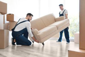 Handyman Las Vegas Furniture Moving