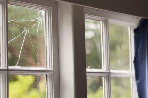 Handyman Las Vegas Windows Replacement and Repair