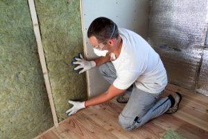 handyman las vegas dry wall repair